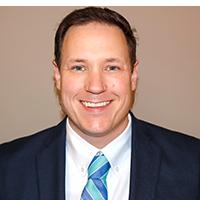 Brian Spotswood Profile Picture