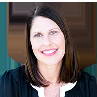 Brandy Stemmler Profile Picture