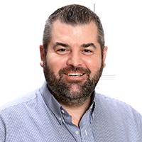 Brad Vdovjak Profile Picture