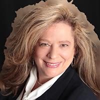 Cecilia Agnew Profile Picture
