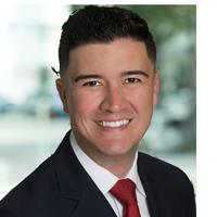Carlos Ortiz Profile Picture
