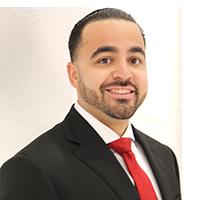 Carlos Quezada Profile Picture
