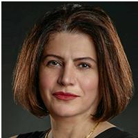 Carla Sanders Profile Picture