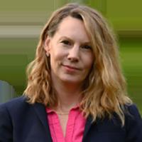 Christine Baratoff Profile Picture