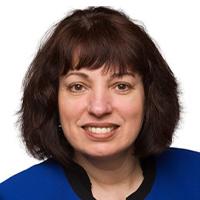 Clara Batista Profile Picture