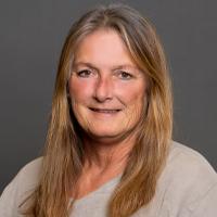 Carolyn Bennett Profile Picture