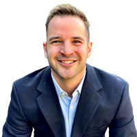 Craig Blankenship Profile Picture