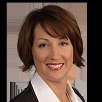 Cheryl Brunton