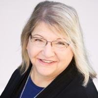 Christine Davis Profile Picture