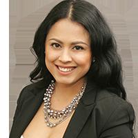 Leslie Ceballos Profile Picture