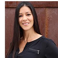 Christine Edwards Profile Picture