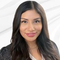 Carmi Gallardo Profile Picture