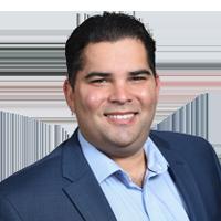 Chuck Coloma Profile Picture