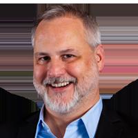 Chris Sanders Profile Picture