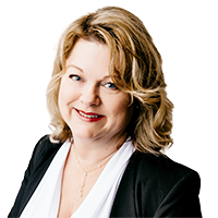 Christine Burton Profile Picture