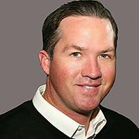 Chris Williams Profile Picture