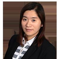 Cindy Kao Profile Picture