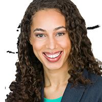 Chailla Kantor Profile Picture