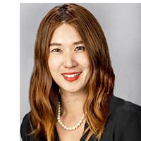 Cecilia Kwon Profile Picture