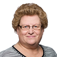 Cindy Lang Profile Picture