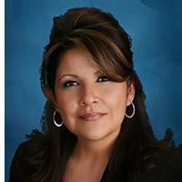 Claudia Gutierrez Profile Picture