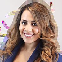 Clarissa Hernandez Profile Picture