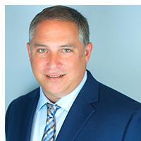Clayton Maloni Profile Picture