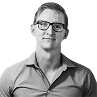 Cody Robley Profile Picture