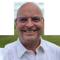 Calvin Penney Profile Picture