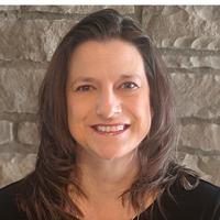 Christine Reiser Profile Picture