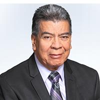 Clemente Rincon Profile Picture