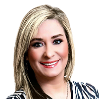 Cynthia Ronje Profile Picture