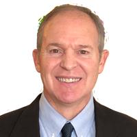 Chuck Schmautz