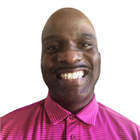 Curtis Thomas Profile Picture