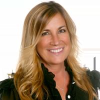 Carol Vandernaald Profile Picture