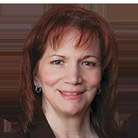 Cindy Wawrzyniak Profile Picture
