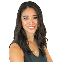 Cynthia Pham Profile Picture