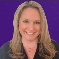 Denise Alvear Profile Picture