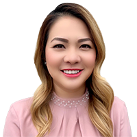 Dao Nguyen Profile Picture