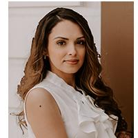 Dominique Arconi Profile Picture