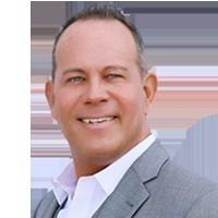 David Stone Profile Picture