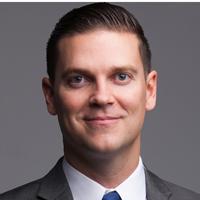 David Erickson Profile Picture