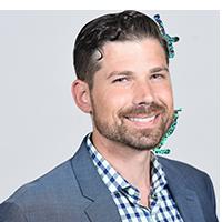 Dan Bolyarde Profile Picture