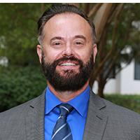 Doug Butler Profile Picture