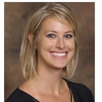 Debbie Calixto Profile Picture