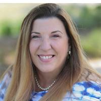Debra Catena Profile Picture