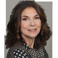 Debbie Chacon Profile Picture