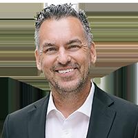 David Robertson Profile Picture