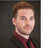 Darion Cundiff Profile Picture