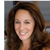 Dana Cusimano Profile Picture